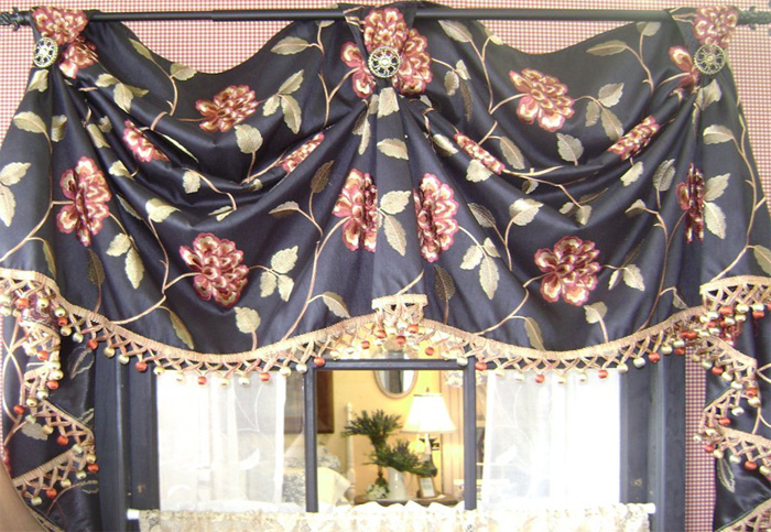 curtains download store gallery the merrick black teal and best silver road home page curtain of